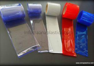 Tipos de PVC