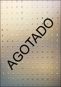 CUADRADOS AGOTADO