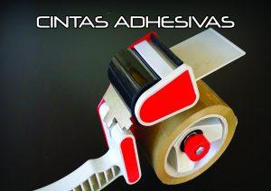 enlace-cintas-adhesivas