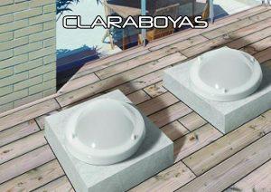 enlace-claraboyas