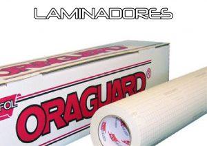 ENLACE LAMINADORES