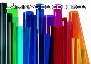 enlace-laminas-de-color