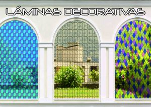 enlace-laminas-decorativas