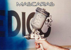 ENLACE MASCARAS