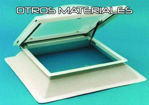 enlace-otros-materiales