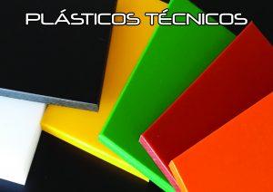 enlace-plasticos-tecnicos