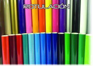 enlace-rotulacion