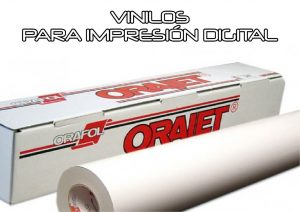 ENLACE VINILO IMPRESION DIGITAL