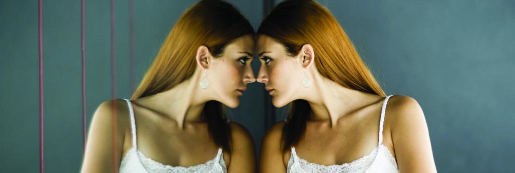film-espejo