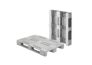 HIGIENICO H1 1200X800X163MM