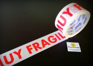 muy-fragil
