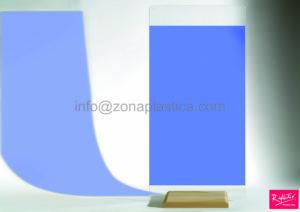 azul-oceano-60685
