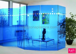 azul-turquesa-63545