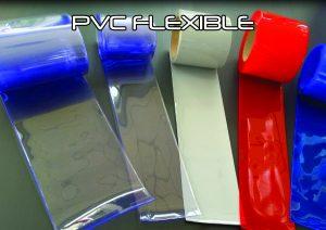 enlace-pvc-flexible