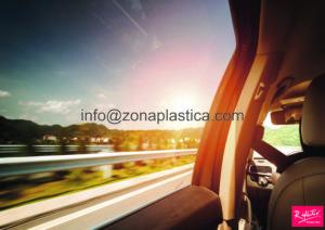 lamina-automocion-interior