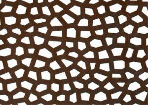 mosaic oxido