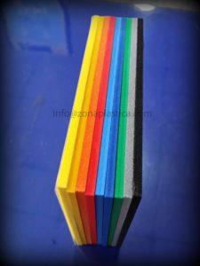 pvc-espumado-colores