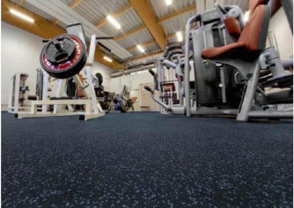 Pavimentos de suelo zona pl stica - Suelo gimnasio ...