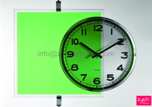 verde-menta-60894
