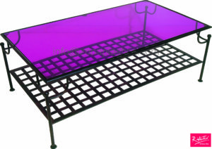 violeta-60487