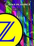 catalogo-reflectiv-zona-plastica